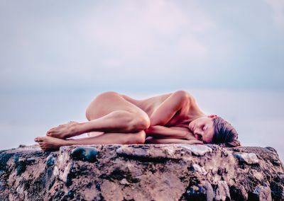 jodie-louise-goddess-photoshoots-10