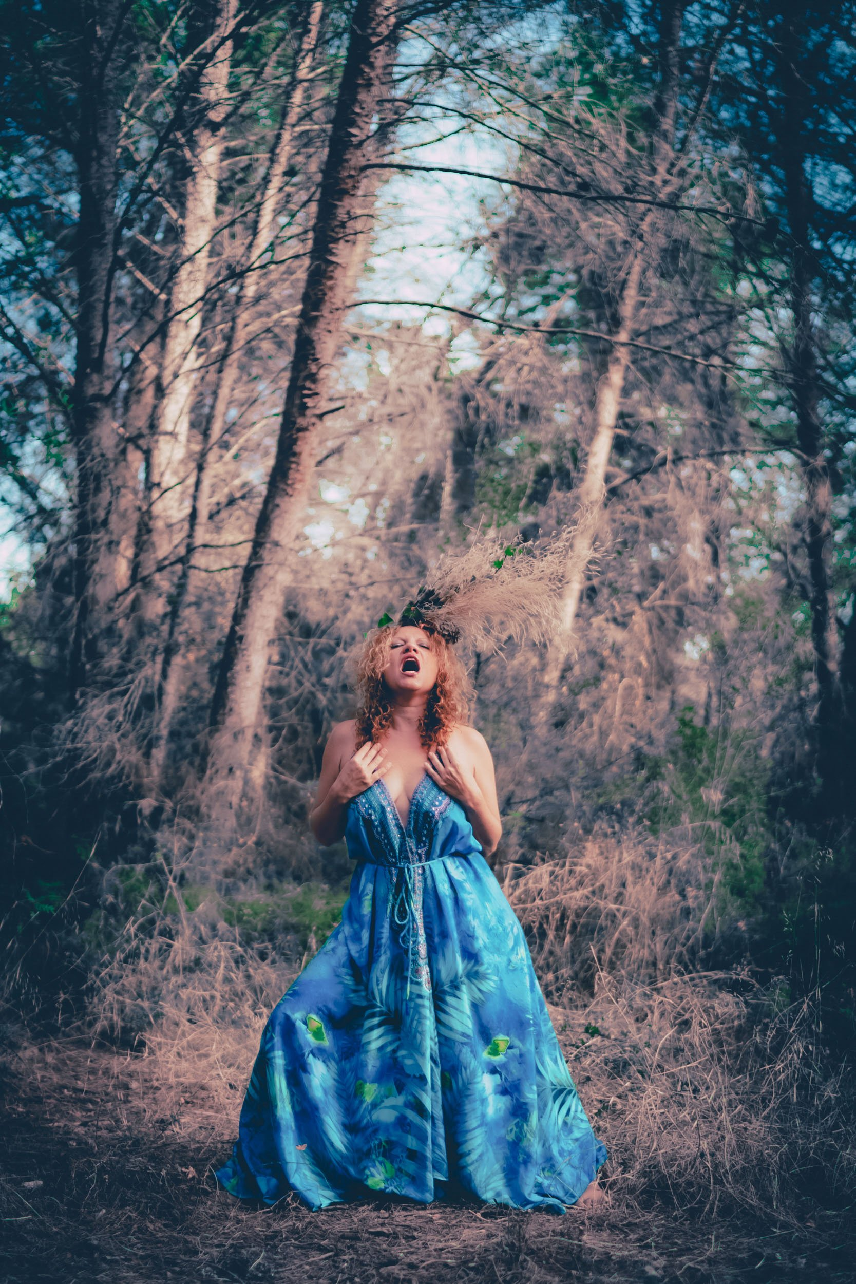 jodie-louise-goddess-photoshoots-30