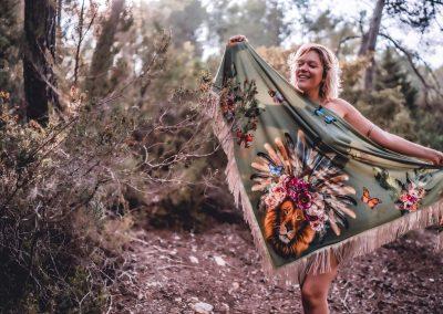 jodie-louise-goddess-photoshoots-50
