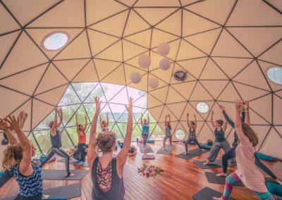 jodie-louise-photoshoots-films-videos-retreats-wrkshops-spiritual-yoga-13