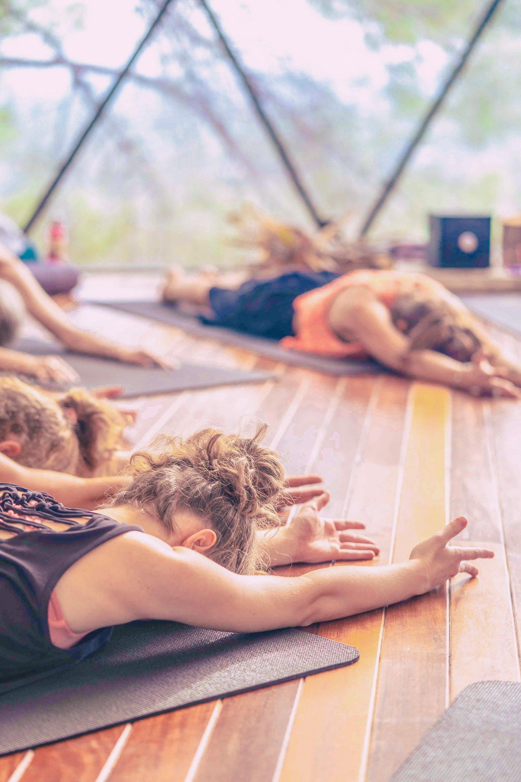 jodie-louise-photoshoots-films-videos-retreats-wrkshops-spiritual-yoga-14