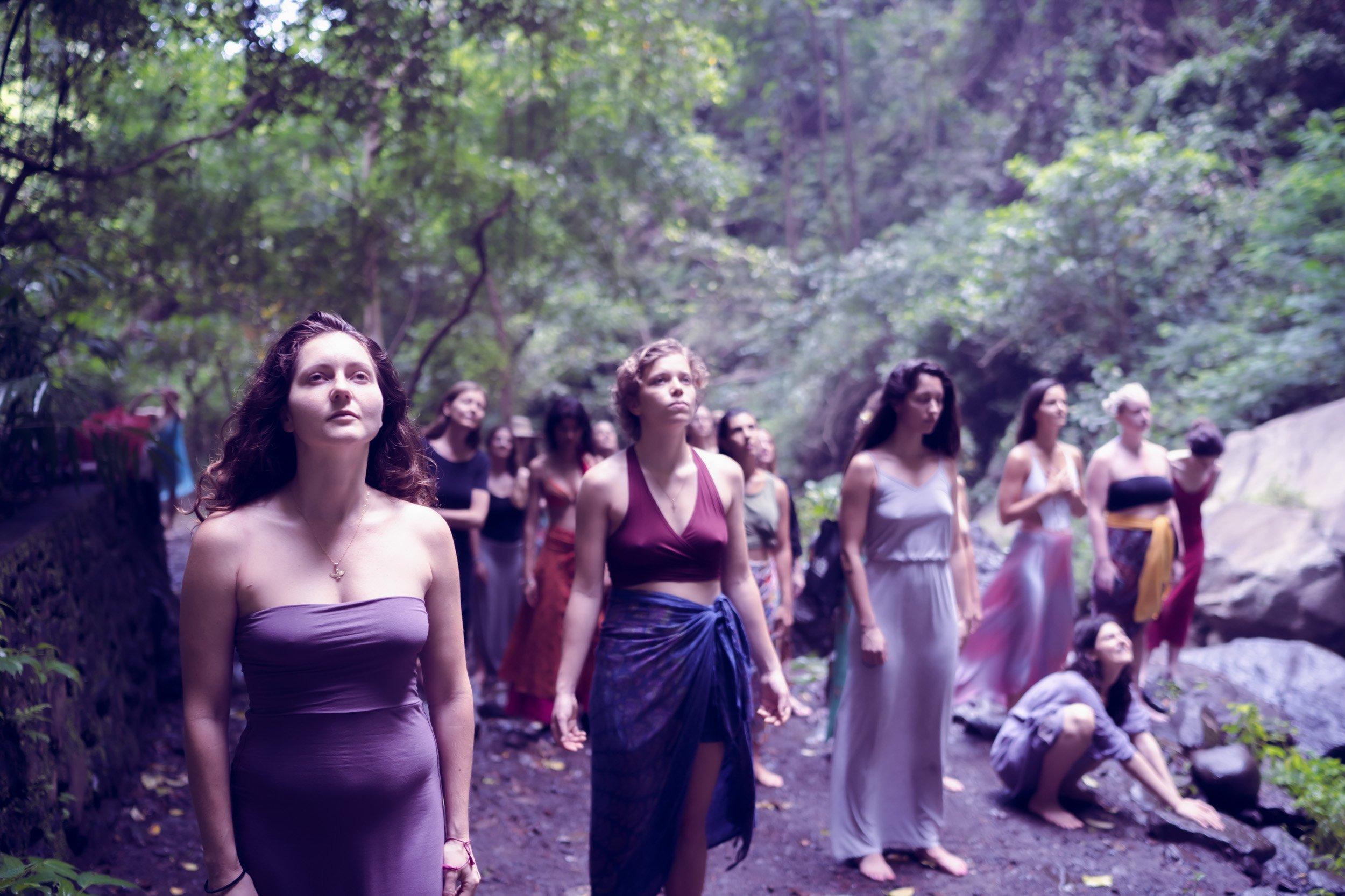 jodie-louise-photoshoots-films-videos-retreats-wrkshops-spiritual-yoga-33