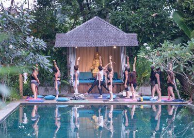 jodie-louise-photoshoots-films-videos-retreats-wrkshops-spiritual-yoga-37
