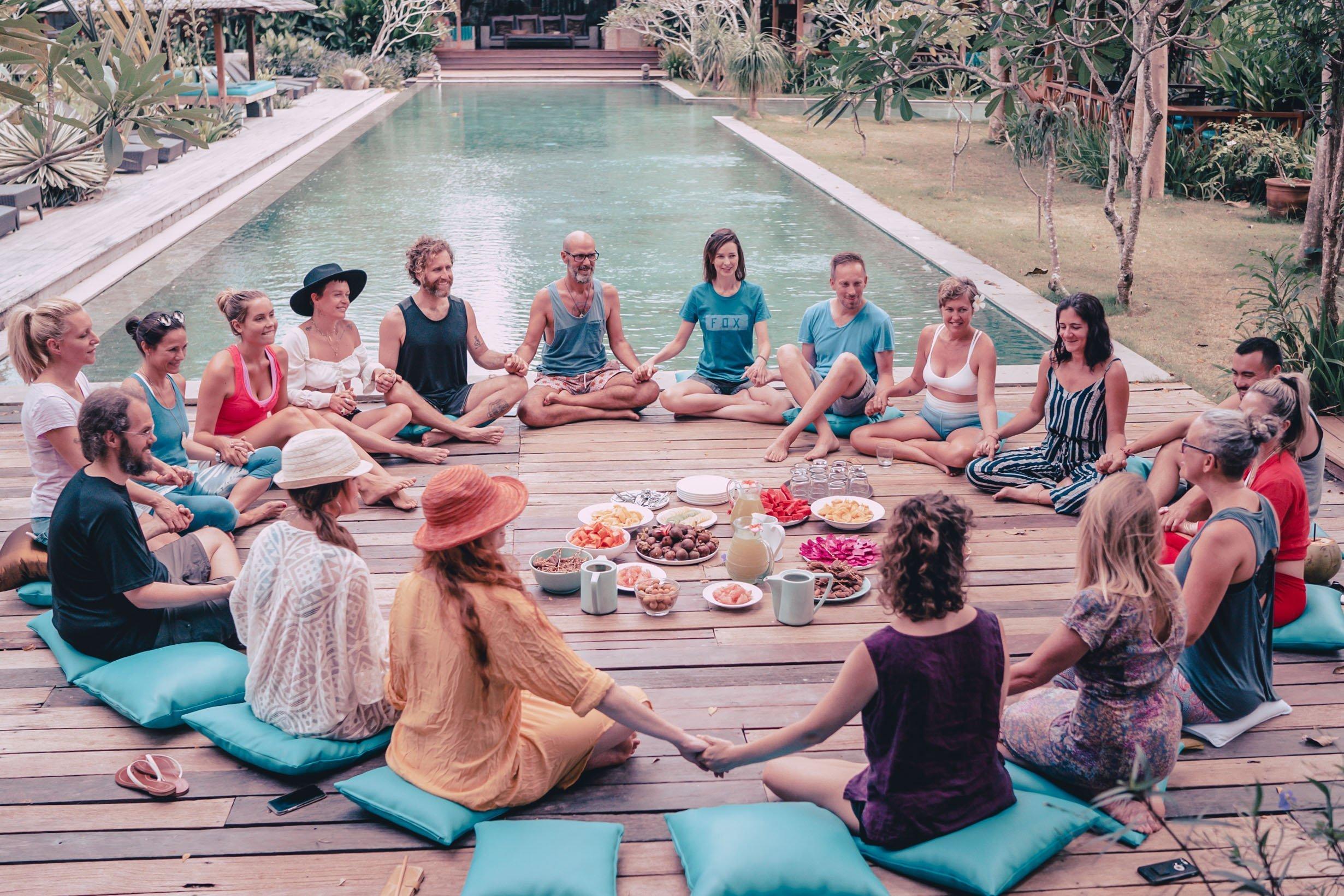jodie-louise-photoshoots-films-videos-retreats-wrkshops-spiritual-yoga-39