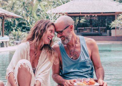 jodie-louise-photoshoots-films-videos-retreats-wrkshops-spiritual-yoga-41