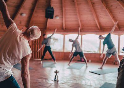 jodie-louise-photoshoots-films-videos-retreats-wrkshops-spiritual-yoga-48