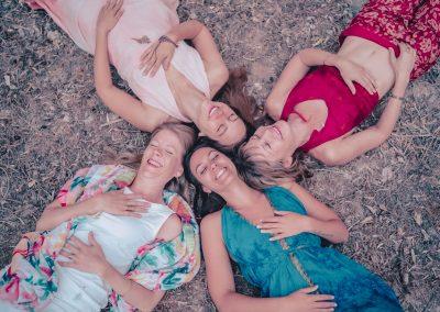 jodie-louise-photoshoots-films-videos-retreats-wrkshops-spiritual-yoga-51