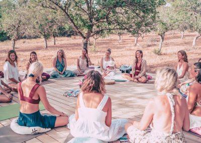 jodie-louise-photoshoots-films-videos-retreats-wrkshops-spiritual-yoga-54