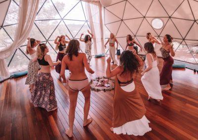 jodie-louise-photoshoots-films-videos-retreats-wrkshops-spiritual-yoga-55