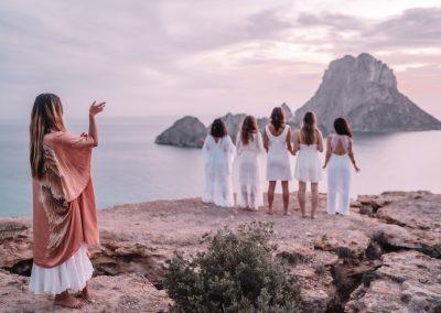 jodie-louise-photoshoots-films-videos-retreats-wrkshops-spiritual-yoga-57