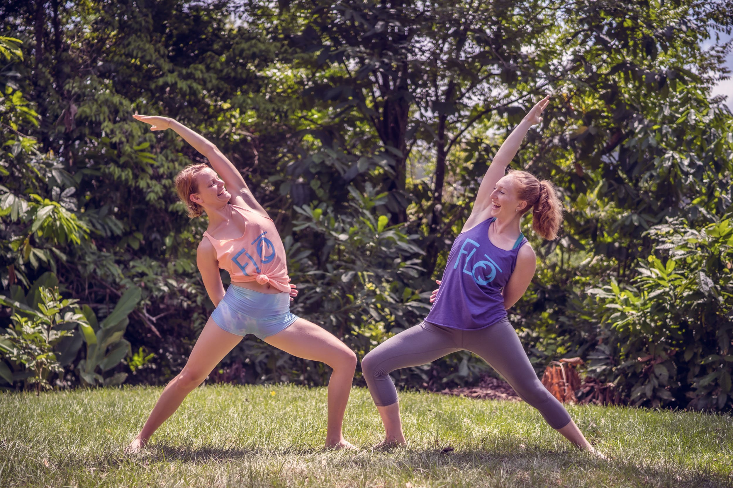 jodie-louise-yoga-photographer-retreats-workshops-spiritual-15