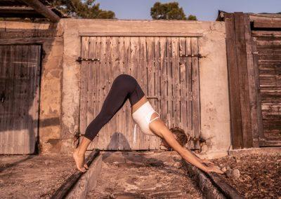 jodie-louise-yoga-photographer-retreats-workshops-spiritual-2