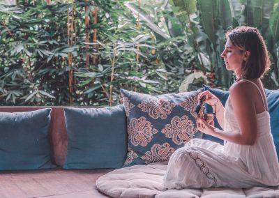 jodie-louise-yoga-photographer-retreats-workshops-spiritual-21