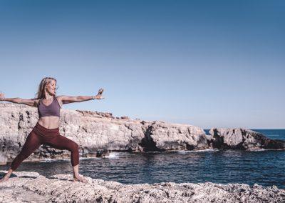 jodie-louise-yoga-photographer-retreats-workshops-spiritual-24