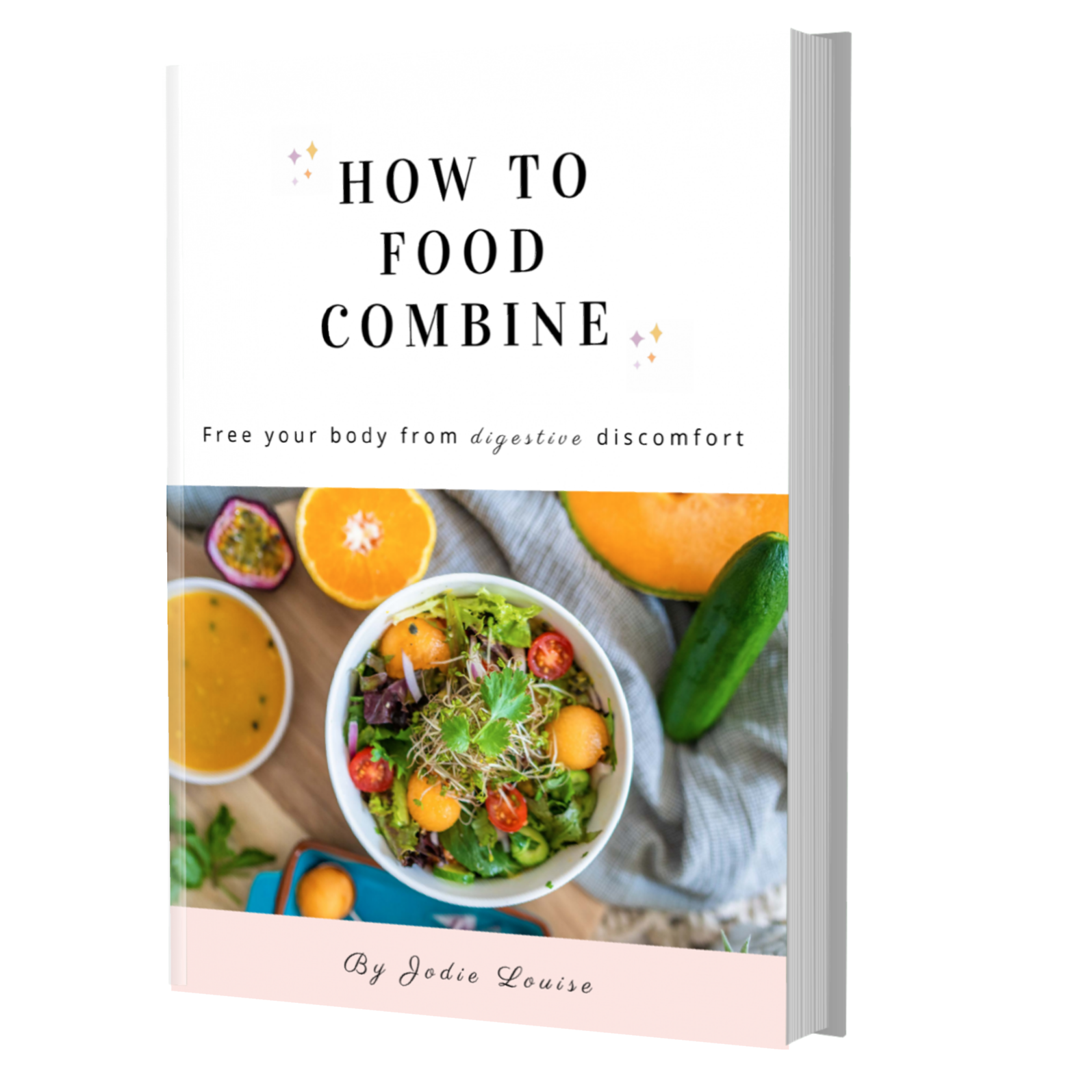 intuitive eating ebooks guide